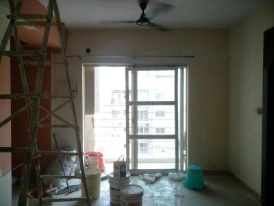 Gallery Cover Image of 825 Sq.ft 2 BHK Apartment for rent in Sector 137 for 10000