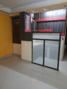 Gallery Cover Image of 1090 Sq.ft 2 BHK Apartment for buy in sector 73 for 2800000