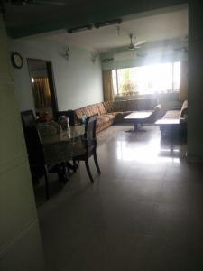 Gallery Cover Image of 1800 Sq.ft 3 BHK Apartment for buy in Elgin for 20000000
