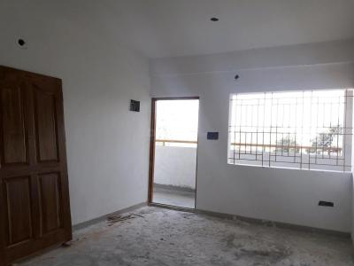 Gallery Cover Image of 1100 Sq.ft 2 BHK Apartment for rent in Kadugondanahalli for 25000