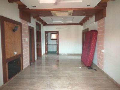 Gallery Cover Image of 2200 Sq.ft 3 BHK Apartment for rent in Madhapur for 50000