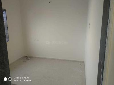 Gallery Cover Image of 750 Sq.ft 1 BHK Apartment for rent in Yerawada for 18000