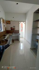Gallery Cover Image of 690 Sq.ft 2 BHK Apartment for buy in DIAMOND FLATS, Nesapakkam for 5313000