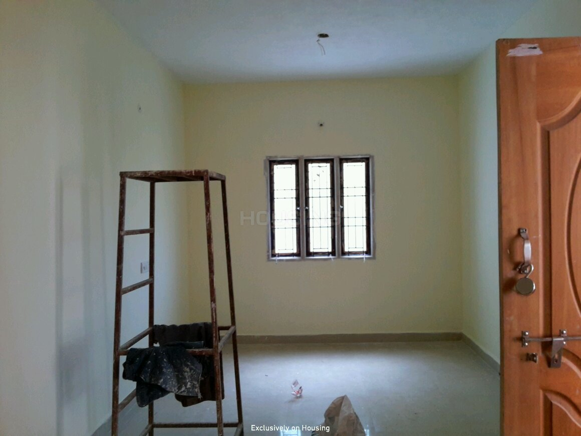 Living Room Image of 827 Sq.ft 2 BHK Independent Floor for buy in Guduvancheri for 2964800