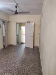 Gallery Cover Image of 400 Sq.ft 1 BHK Apartment for rent in Borivali West for 17000