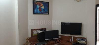 Gallery Cover Image of 540 Sq.ft 1 BHK Apartment for buy in Sabarmati for 2600000