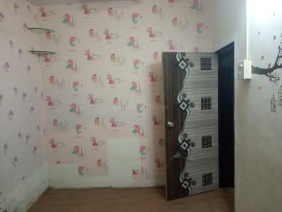 Gallery Cover Image of 532 Sq.ft 1 BHK Apartment for rent in New Panvel East for 9700