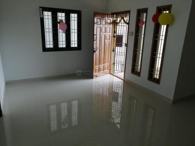 Hall Image of Kdrs Villa in Guduvancheri