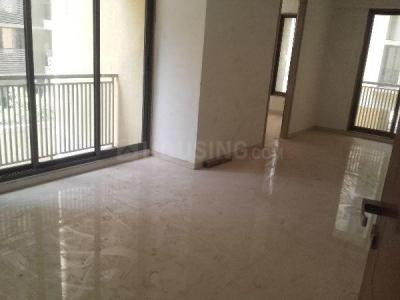 Gallery Cover Image of 1195 Sq.ft 2 BHK Apartment for buy in Bopal for 3824000