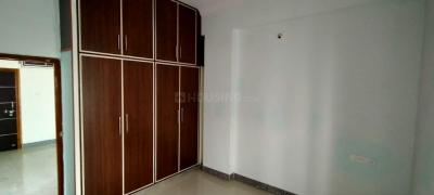Gallery Cover Image of 1300 Sq.ft 3 BHK Apartment for rent in Champapet for 21000