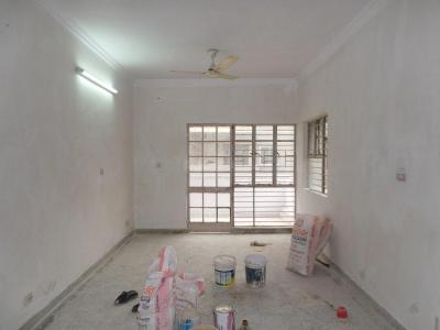 Gallery Cover Image of 1550 Sq.ft 3 BHK Apartment for buy in Sector 12 Dwarka for 11500000