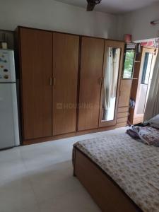 मलाड वेस्ट  में 8600000  खरीदें  के लिए 8600000 Sq.ft 1 BHK अपार्टमेंट के बेडरूम  की तस्वीर