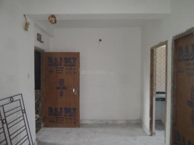 Gallery Cover Image of 800 Sq.ft 2 BHK Apartment for rent in Shibpur for 8000