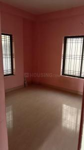 Gallery Cover Image of 1200 Sq.ft 3 BHK Villa for buy in Besa for 5500000