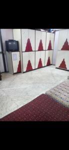 Bedroom Image of PG 6908474 Dadar East in Dadar East