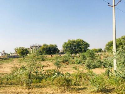 800 Sq.ft Residential Plot for Sale in Raja Park, Jaipur