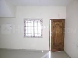 Hall Image of 800 Sq.ft 2 BHK Independent House for buy in Urapakkam for 4000000