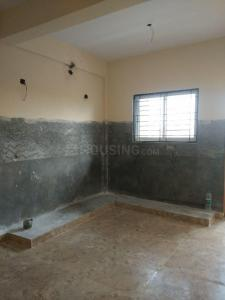Gallery Cover Image of 1201 Sq.ft 2 BHK Apartment for buy in Konanakunte for 5400000