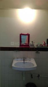 Bathroom Image of Priyadarshini Chs in Prabhadevi