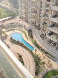 Gallery Cover Image of 4800 Sq.ft 4 BHK Apartment for buy in Marvel Bounty, Hadapsar for 27000000