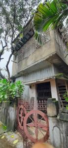 Gallery Cover Image of 2500 Sq.ft 5 BHK Independent House for buy in Barasat for 3800000