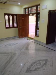 Gallery Cover Image of 1400 Sq.ft 2 BHK Independent Floor for rent in Neredmet for 14000