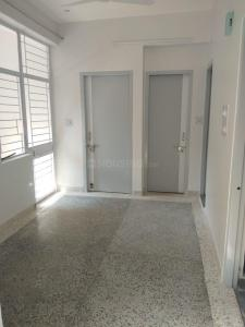Gallery Cover Image of 1550 Sq.ft 3 BHK Apartment for buy in DDA Flats Vasant Kunj, Vasant Kunj for 18000000