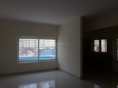 Gallery Cover Image of 600 Sq.ft 1 BHK Apartment for rent in Attiguppe for 10000