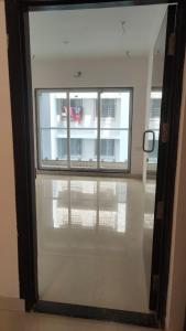 Gallery Cover Image of 672 Sq.ft 1 BHK Apartment for buy in SK Imperial Heights, Mira Road East for 7000000