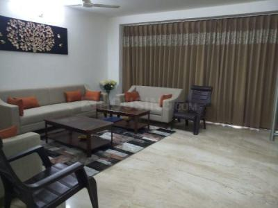Gallery Cover Image of 4050 Sq.ft 4 BHK Apartment for buy in Jodhpur for 37000000