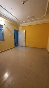 Gallery Cover Image of 550 Sq.ft 1 BHK Apartment for buy in Regal Treasure, Ayodhya Nagar for 1850000