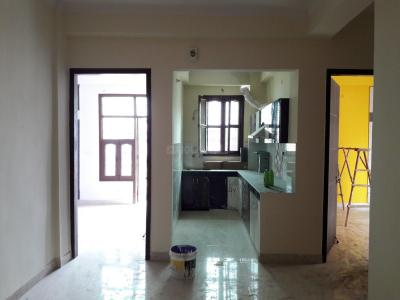 Gallery Cover Image of 1600 Sq.ft 3 BHK Apartment for buy in Sector 105 for 3800000