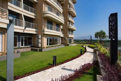 Gallery Cover Image of 1085 Sq.ft 2 BHK Apartment for buy in Paradise Sai Riverdale, Taloje for 6800000