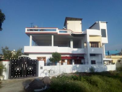 Gallery Cover Image of 4000 Sq.ft 5 BHK Independent House for buy in Mohkampur for 30000000