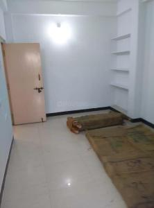 Gallery Cover Image of 800 Sq.ft 2 BHK Apartment for rent in Miyapur for 14000