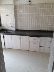 Gallery Cover Image of 1250 Sq.ft 2 BHK Apartment for rent in Vejalpur for 16000