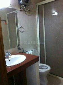 Bathroom Image of PG 4193001 Dlf Phase 1 in DLF Phase 1