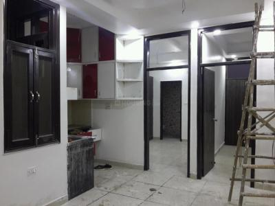 Gallery Cover Image of 800 Sq.ft 2 BHK Apartment for buy in Pratap Vihar for 2699000