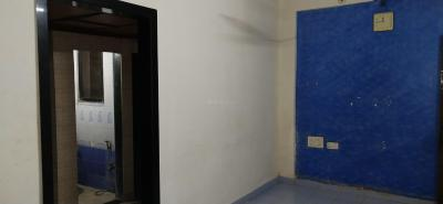 Gallery Cover Image of 650 Sq.ft 1 BHK Apartment for rent in Homes Sukh Sheetal CHS, Thane West for 15000