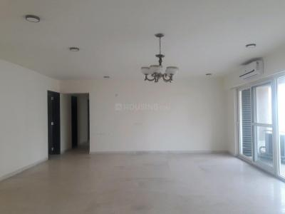 Gallery Cover Image of 4210 Sq.ft 4 BHK Apartment for rent in Sahakara Nagar for 150000