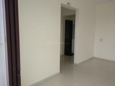 Gallery Cover Image of 800 Sq.ft 2 BHK Apartment for rent in Sharda Vishveshwar Nagar, Alandi for 8500