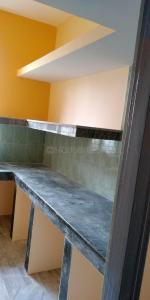 Gallery Cover Image of 1200 Sq.ft 2 BHK Independent Floor for rent in Ramkrishan Nagar for 8000