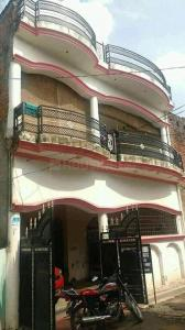 Gallery Cover Image of 3000 Sq.ft 9 BHK Independent House for buy in Triveni Nagar for 7200000