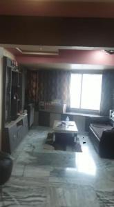 Gallery Cover Image of 1100 Sq.ft 2 BHK Apartment for rent in Poonam Tower, Mira Road East for 25000