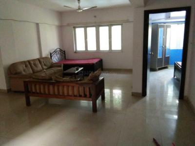 Gallery Cover Image of 1700 Sq.ft 3 BHK Apartment for buy in Palm Island 4, Goregaon East for 14000000