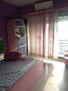 Gallery Cover Image of 1150 Sq.ft 2 BHK Apartment for rent in Kharghar for 16500