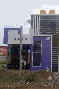 Gallery Cover Image of 1100 Sq.ft 2 BHK Independent House for buy in Ambattur for 8500000