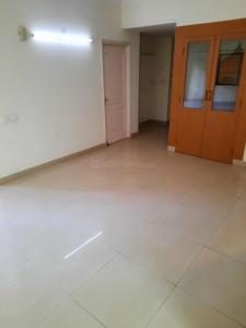 Gallery Cover Image of 1700 Sq.ft 3 BHK Apartment for rent in Sterling Shalom, Brookefield for 30000