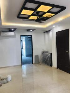 Gallery Cover Image of 2200 Sq.ft 3 BHK Independent Floor for buy in Sector 47 for 14200000
