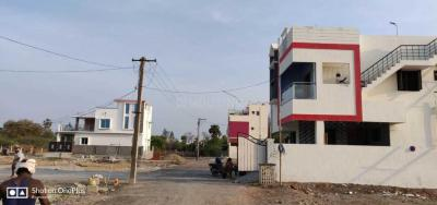 Gallery Cover Image of 610 Sq.ft 3 BHK Independent House for buy in Ponmar for 3010000